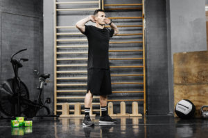 1η άσκηση – αρχική θέση