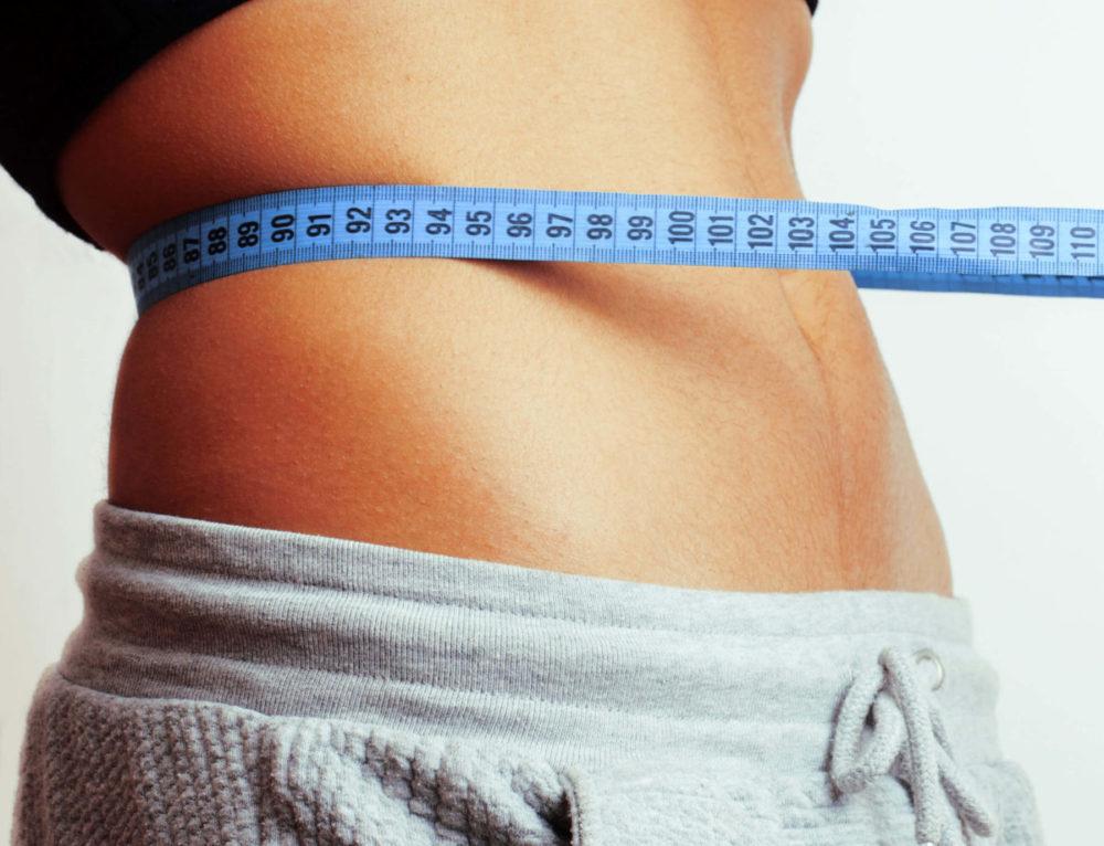Πώς να αποκτήσετε επίπεδη κοιλιά σε μόλις μια εβδομάδα.