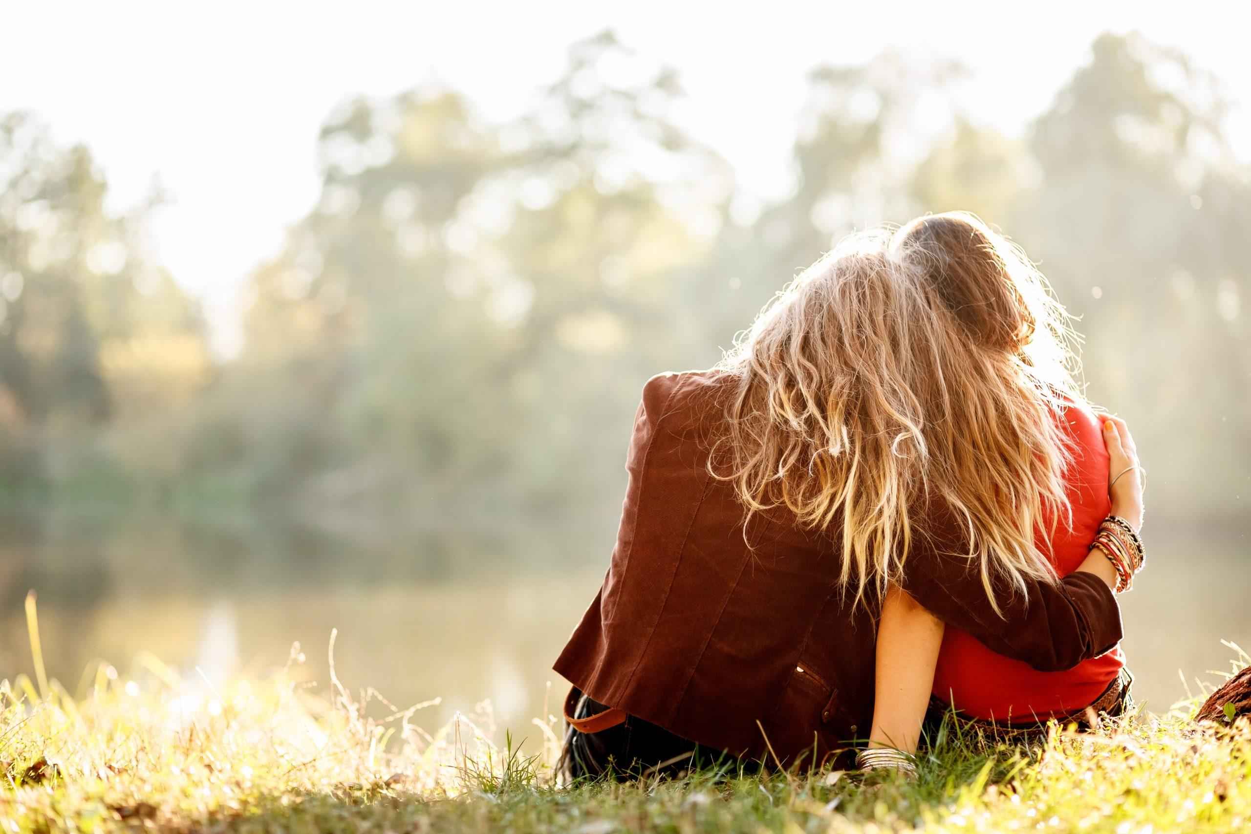 Γιατί είναι σημαντική η συναισθηματική υγεία και πώς συνδέεται με την ποιοτική διασύνδεση;