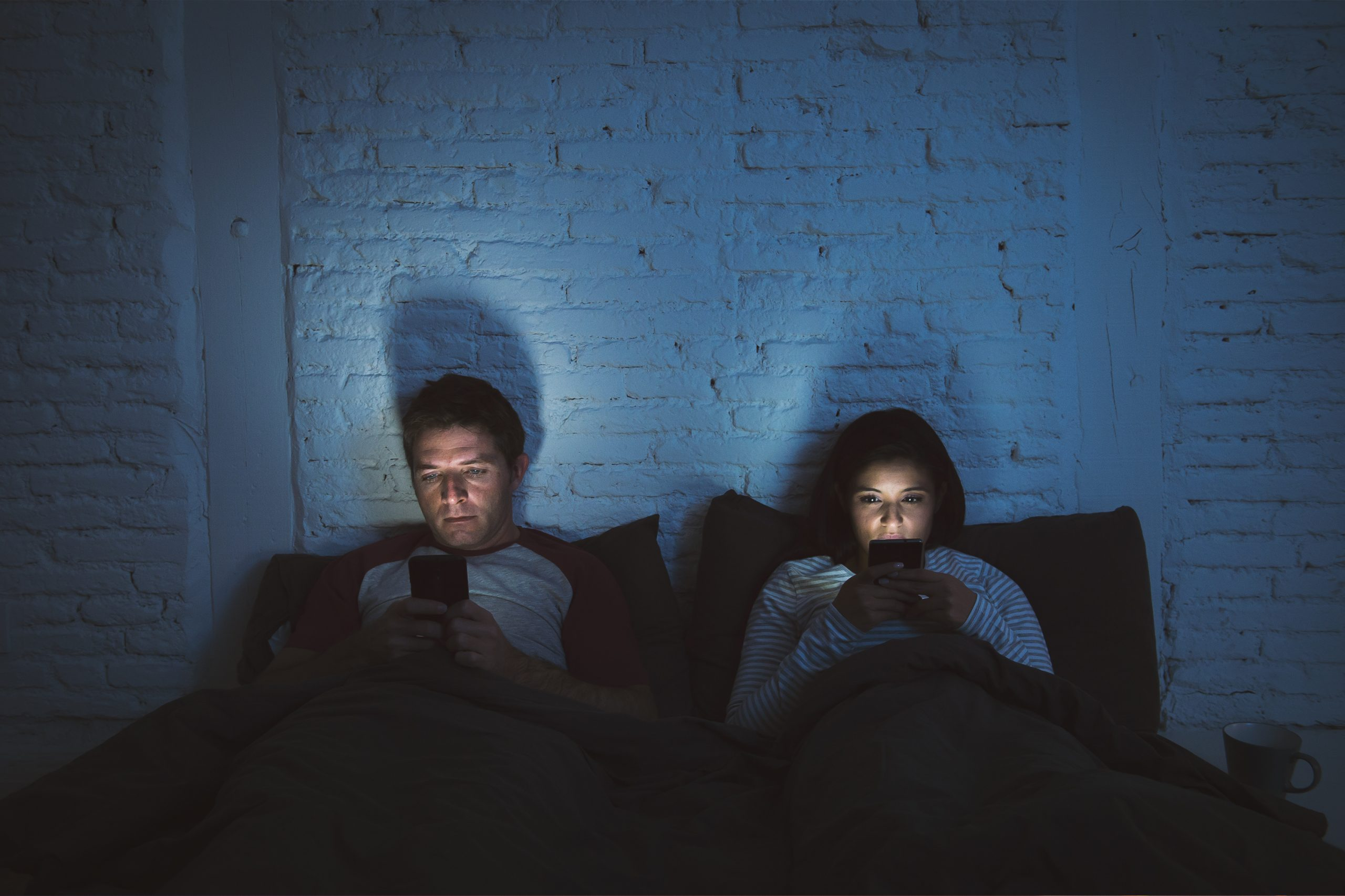 Φίλος ή εχθρός στην καταπολέμηση της μοναξιάς