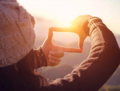 Πώς μπορούμε να ξεπεράσουμε το φόβο να γνωρίσουμε νέους ανθρώπους;